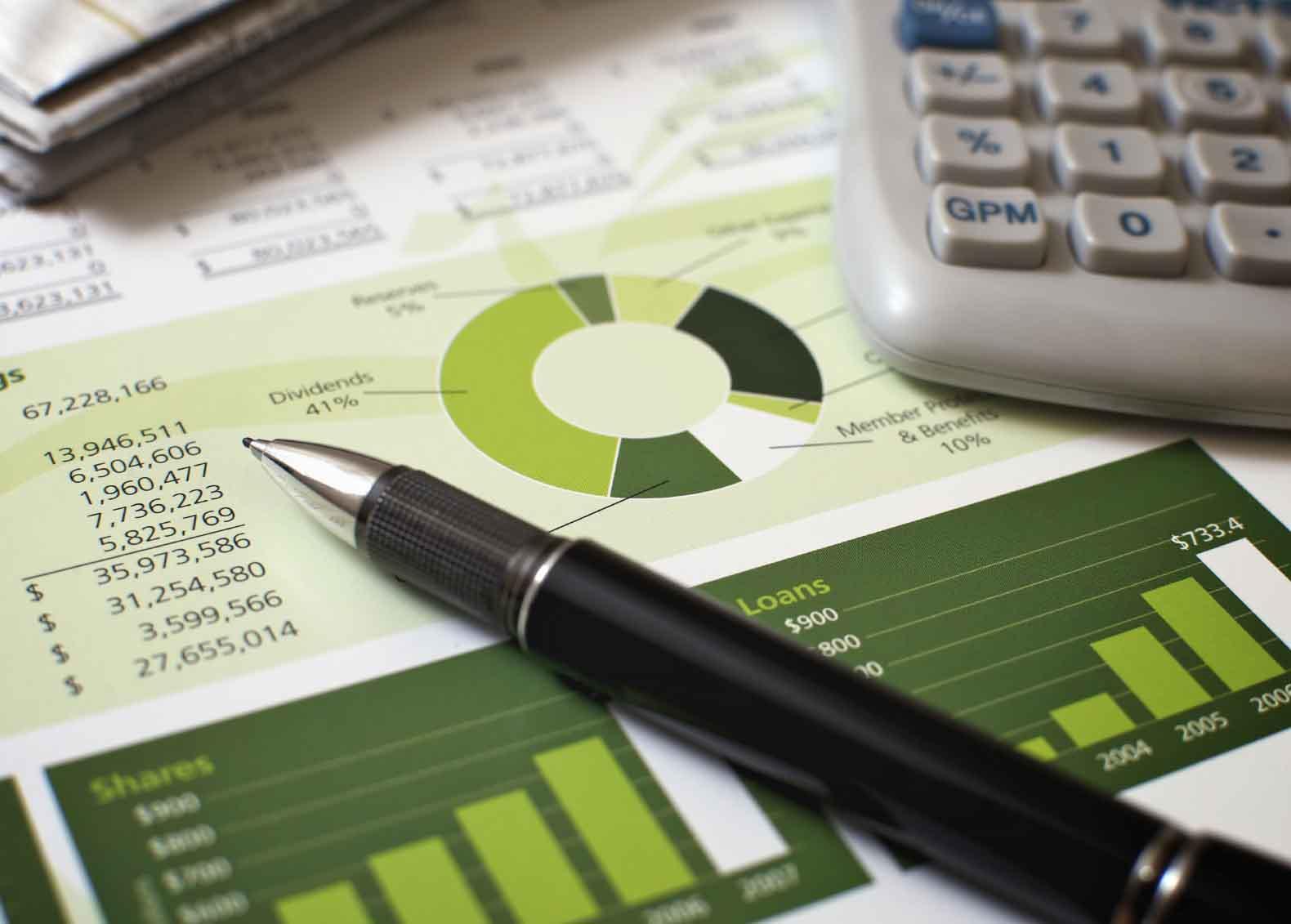 Long Giang Land tuyển dụng Kế toán